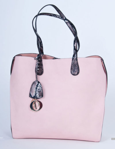 MBMS-accessories-torbe-137