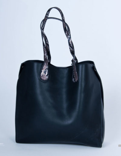 MBMS-accessories-torbe-139